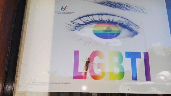 LGBTI Clonmel