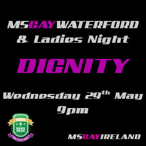 Ms-Gay-Waterford