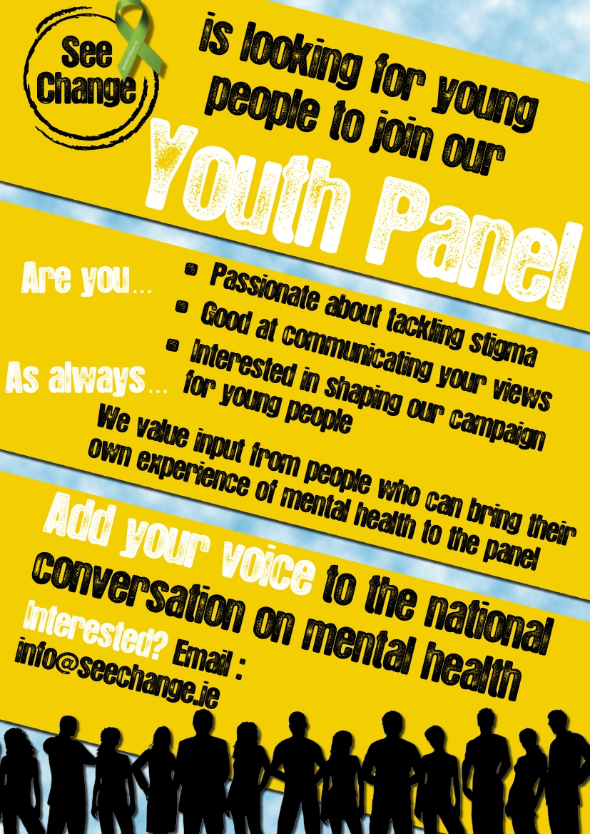 Youth panel Poster Final 100dpi