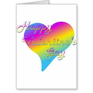 happy_valentines_gay_greeting_card-r5569cbd4f8744e4b80fed749f5396fcd_xvuat_8byvr_324
