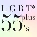 55sPlus