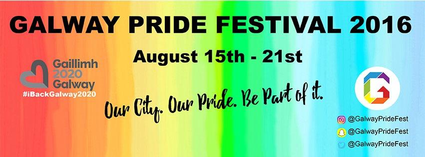 GalwayPride-2016