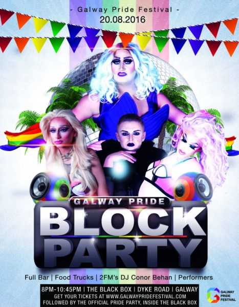 Pride-Block-Party-2-2-801x1030